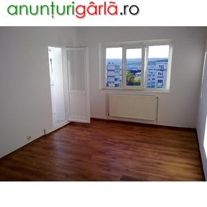 Imagine anunţ Apartament 3 camere Mioveni, liber, deosebit