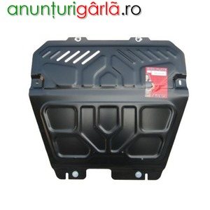 Imagine anunţ Scut motor Opel Astra G, H, Zafira