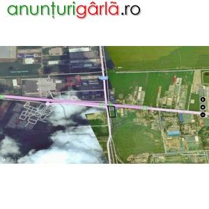 Imagine anunţ Vand 4h Bucuresti