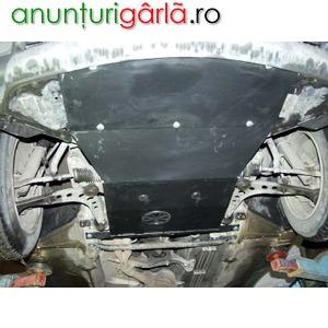 Imagine anunţ Scut motor BMW E36