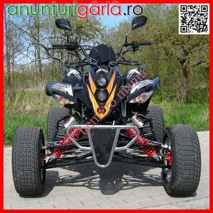 Imagine anunţ BEMI 250-9C OMOLOGAT EEC 250CVT Full Automatic