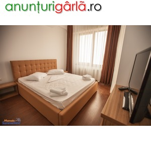 Imagine anunţ Apartament 2 camere Summerland , ieftin 250 euro / luna