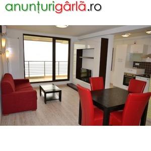 Imagine anunţ Apartament ieftin de lux 3 camere , inchiriez urgent Mamaia