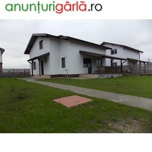 Imagine anunţ Vila 2014, Berceni central-zona deosebita, 5 camere