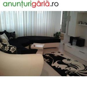 Imagine anunţ Vand Apartament 2 camere in zona Camil Ressu renovat LUX