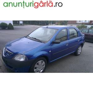 Imagine anunţ Vand tampon cutie viteze pentru Dacia Logan, motor 1.4MPI, 1.5DCI, 1.6MPI 2005-2014 OFER GARANTIE ! LIVREZ SI IN TARA ! CUMPAR LOGAN AVARIAT PLATA PE LOC !
