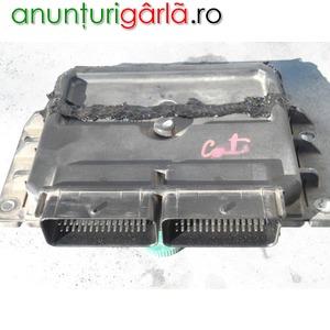 Imagine anunţ Reparatii Dacia Supernova, Solenza, Logan, Papuc 1.9d imobilizate