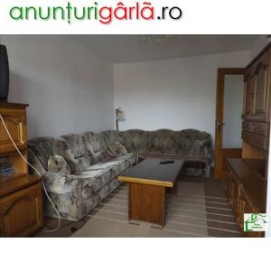Imagine anunţ X1RF103FF Apartament de vânzare Zona Aurel Vlaicu