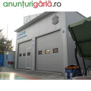 Imagine anunţ Service Auto Bucuresti
