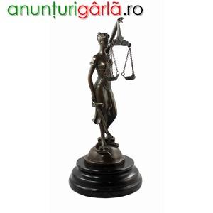 Imagine anunţ Consultanta juridica gratuita