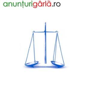 Imagine anunţ Birou avocati, 0744271251