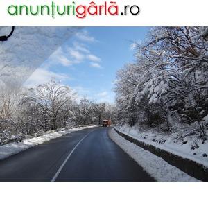 Imagine anunţ CRAIOVA_NEWSTADT-transport persoane, la adresa