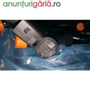 Imagine anunţ Injectoare VW Euro 6 noi 1.6 TDI