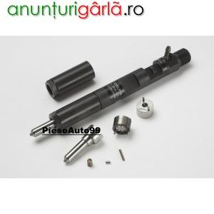 Imagine anunţ Reconditionari injectoare