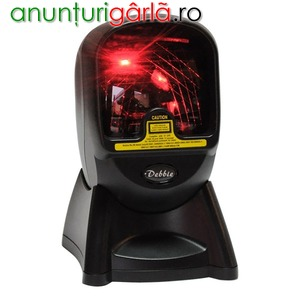 Imagine anunţ Cititor XL-2200 Omnidirectional 24 linii pret880ron