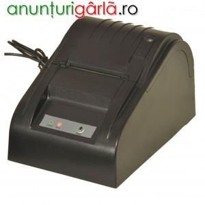 Imagine anunţ Imprimanta Aristocrat 58T6 pret 238 ron