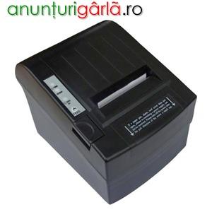 Imagine anunţ Imprimanta Aristocrat 80230 pret 683 ron
