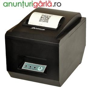 Imagine anunţ Imprimanta Aristocrat 80250 pret588 ron