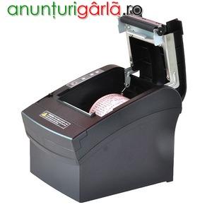 Imagine anunţ Imprimanta GT- 80USL pret 689 ron