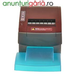 Imagine anunţ Imprimanta GT- 80UW pret891 ron