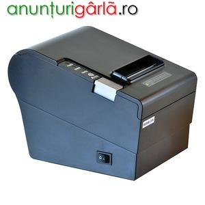 Imagine anunţ Imprimanta GTS 80 USW pret 891 ron