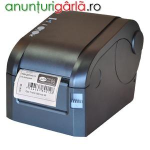 Imagine anunţ Imprimanta TIGER 3120TN pret 683 ron