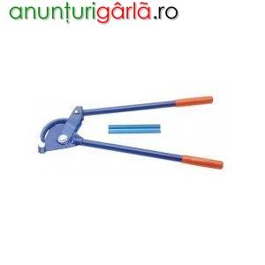Imagine anunţ Instalator Vitan-Costin Georgian-Dristor-Titan 0766458309