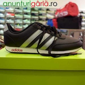 Imagine anunţ Adidas Neo V Racer original