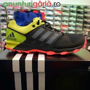 Imagine anunţ Adidas Galaxy Trail M