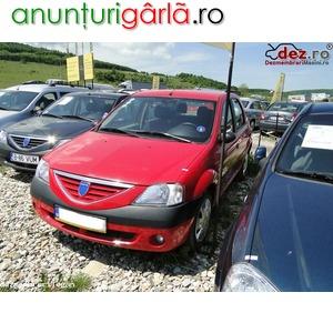 Imagine anunţ Vand Caseta servodirectie pentru Dacia Logan 1.5 DCI euro 3 euro 4 la preturi avantajoase. Livram in toata tara,