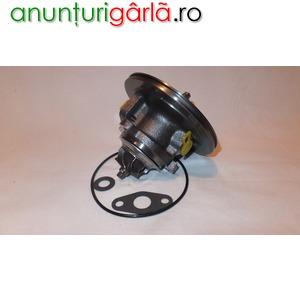 Imagine anunţ Kit reparatie turbo Dacia Logan, Renault Clio 1.5 DCI 48 kw 50 kw 60kw