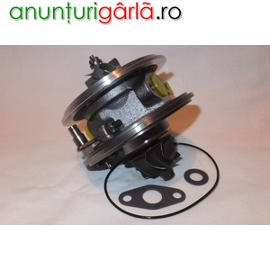 Imagine anunţ Kit reparatie turbo turbina Audi A3 1.9 TDI ALH/AHF 81 kw 110 cp 1996-2003