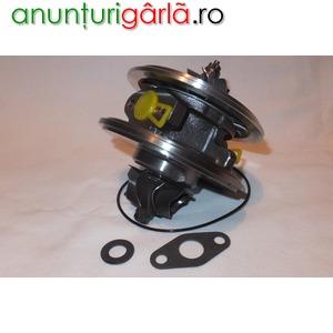 Imagine anunţ Kit reparatie turbo turbina Seat Leon TDI 1.9 ALH/AHF 81 kw 110 cp 1999-2005