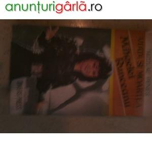 Imagine anunţ Vand colectie carti (3) -jurnale-biografii