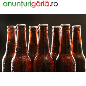 Imagine anunţ Fabrica de bere Germania 1500 euro NET