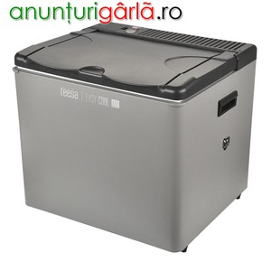 Imagine anunţ Frigider portabil 42 litri
