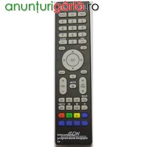Imagine anunţ Reparatii TV