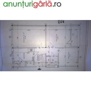 Imagine anunţ Vand apartament 3 camere in Aleea Parva (Drumul Taberei)