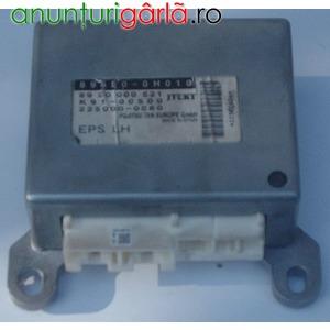 Imagine anunţ Reparatii calculatoare servodirectie Citroen C1, Peugeot 107