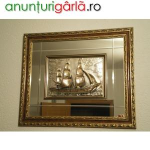 Imagine anunţ Vanzare Tablou_Italia