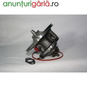 Imagine anunţ Miez turbo turbina Renault Fluence 1.5 DCI 86 kw