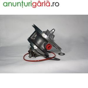 Imagine anunţ Miez turbosuflanta Dacia Sandero 1.5 DCI 68 kw 85 kw