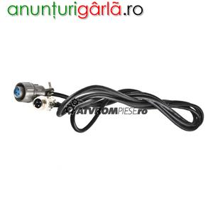 Imagine anunţ Senzor ( Cablu Kilometraj ) ATV Linhai