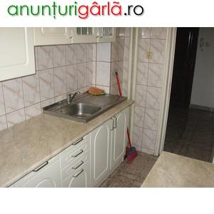 Imagine anunţ Dorobanti Perla apartament 2 camere