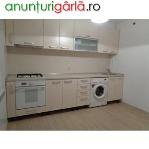 Imagine anunţ Piata Romana, Piata Amzei de inchiriat apartament 4 camere