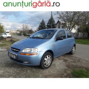 Imagine anunţ Cumpar auto, orice tip / stare, pret avantajos. Contact: 0760.54.54.66