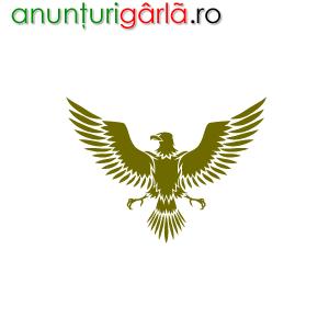 Imagine anunţ AGENTIA DE DETECTIVI EAGLE ORADEA