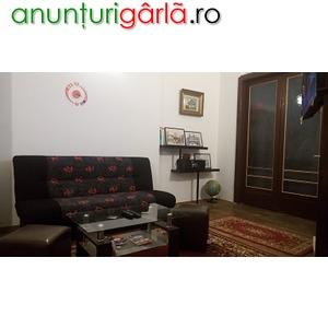 Imagine anunţ De Inchiriat Apartament pe Calea Victoriei, Bucuresti