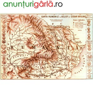 Imagine anunţ Meditatii la istorie si geografie