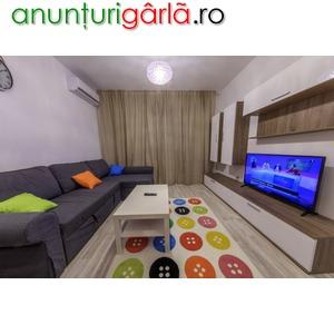 Imagine anunţ Premium Regie apartament 2 camere, prima inchiriere